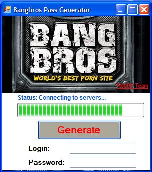 No city survey download hack 2013 no password free dragon tool