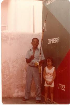 http://velhosmestres.com/en/waldemar-1983