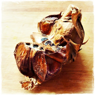 black-garlic-recipes