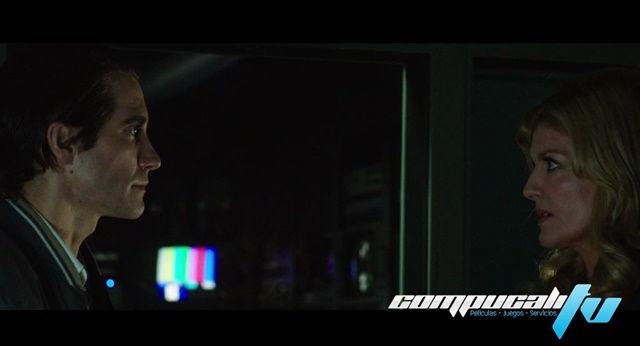 Nightcrawler 1080p Latino