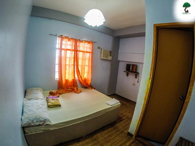 hotels catanduanes