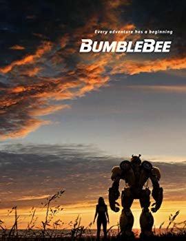 Bumblebee - Bumblebee (2018) | Cam + Vietsub + HD