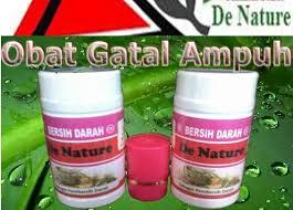Obat Gatal Herbal Tradisional pada Selangkangan