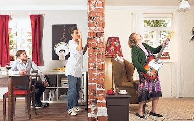 Vicini rumorosi nel Condominio: cosa fare, cosa dice la legge