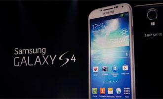 Tips Membedakan Samsung Galaxy S4 Asli dan Palsu dengan Mudah