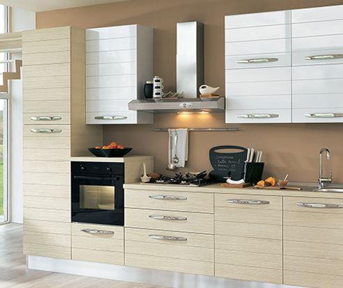 Immagini cucine mondo convenienza - Il mondo convenienza cucine ...
