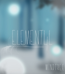Element4l - PC (Download Completo em Torrent)