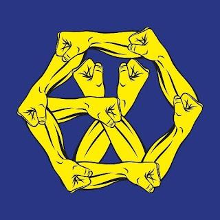 Lirik Lagu EXO - Boomerang Lyrics