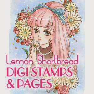 https://www.etsy.com/shop/lemonshortbread?ref=l2-shopheader-name