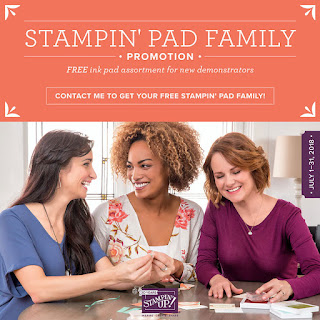 http://www.stampinup.net/esuite/home/kariebeglau/jointhefun