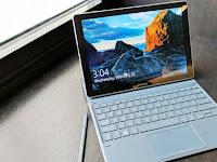 Hadirnya 2 Tablet Baru Samsung Mengancam Produsen Lektop