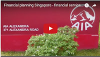 Financial Planning Singapore