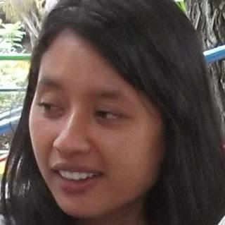 Srikandi Adsense Indonesia
