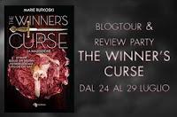 http://ilsalottodelgattolibraio.blogspot.it/2017/07/blogtour-winners-course-di-marie.html
