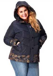 http://www.fashionmia.com/Products/patchwork-plus-size-hooded-coat-162339.html