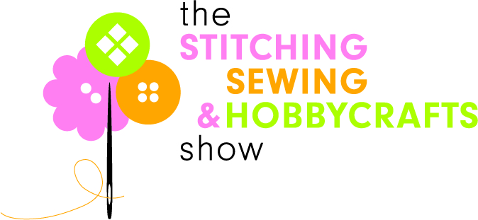 Knitting And Stitching Show Opening Times : fizzi~jayne makes....