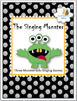 https://www.teacherspayteachers.com/Product/Lesson-Plan-The-Singing-Monster-1426967