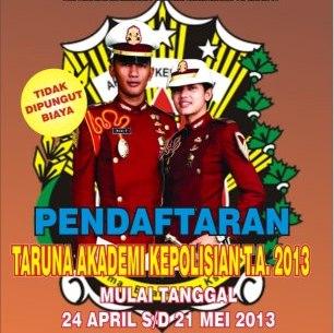 Penerimaan Cpns Kab Semarang 2013 Lowongan Cpns Semarang Kota Pusatinfocpns Info Penerimaan Taruna Akpol Tahun 2013 Cari Pekerjaan