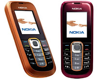 Latest Version Of Flash File Nokia 2600c Rh-59 Free Download link Available below on this page. if your device is any flashing related problem. before flash your device firmware at first backup your all user data. move user data to other device then flash your call phone. if phone have any hardware problem fix this problem first then flash your call phone. after flash all data will be wipe you can't fix your device.  Download link