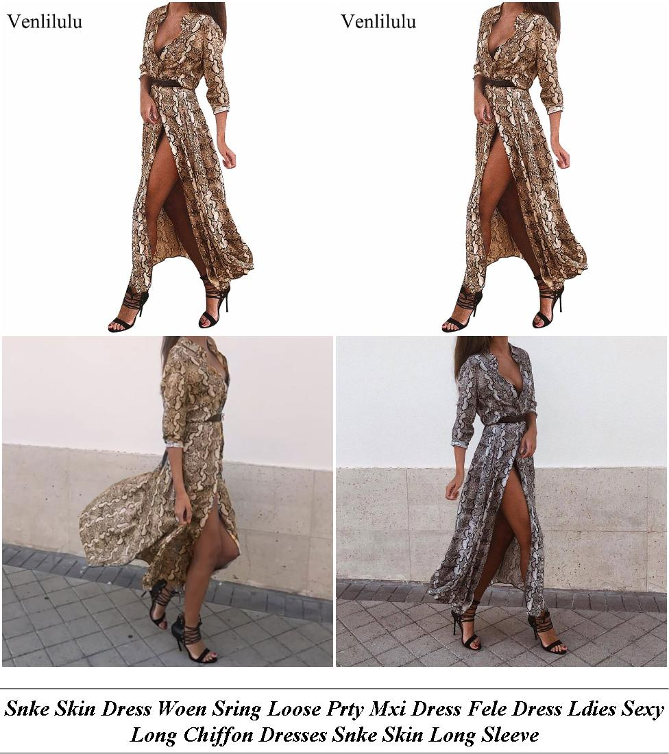 Beach Cover Up Dresses - Summer Dress Sale Clearance - Sequin Dress - Cheap Clothes Online Uk