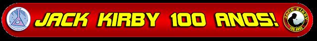 http://laboratorioespacial.blogspot.com.br/2017/05/jack-kirby-100-anos.html