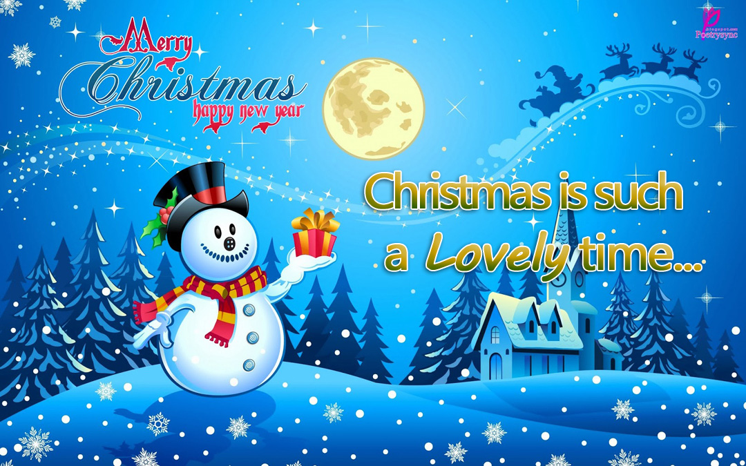 Christmas greetings pictures and gifts for friends and family best christmas greetings pictures and gifts for friends and family m4hsunfo