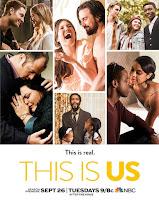 This is us no IMDB