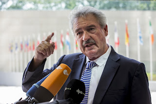https://www.neweurope.eu/article/luxemburgs-asselborn-wants-hungary-thrown-eu/