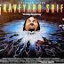 """""""GRAVEYARD SHIFT"""" (1990) Pobre adaptación de la obra de Stephen King"""
