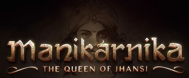 Manikarnika (2019) Bollywood Movie