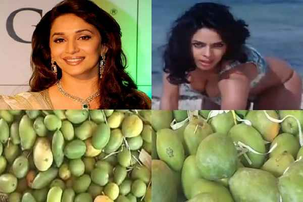 madhuri-and-mallika-mango-variety-in-nagpur-market
