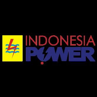 Lowongan Kerja Bumn Terbaru Pt Pln Persero Lowongan