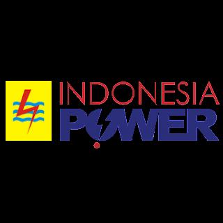 Lowongan Kerja BUMN Terbaru PT PLN (Persero)