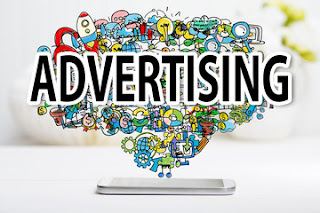 Advertise with us health