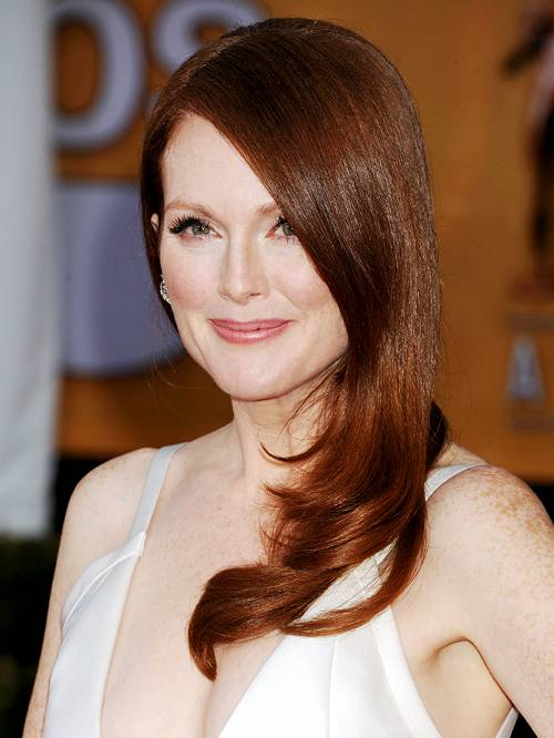Dark-Red-Hair-Colors-09-Julianne Moore