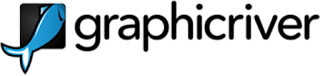 Mendapatkan Dolar Dengan Menjual Logo