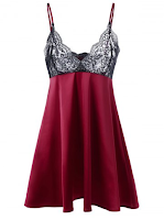 rosegal.com lingerie lace bra