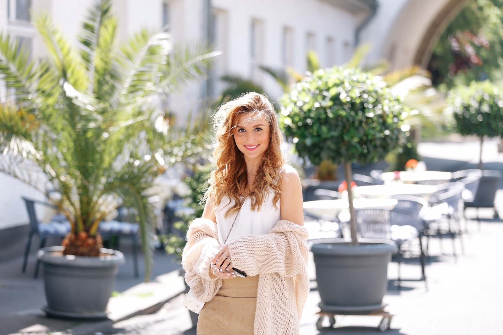 weiße-tasche-kombinieren-fashionstylebyjohanna-blogger-aus-frankfurt-frankfurt-fashionblogger
