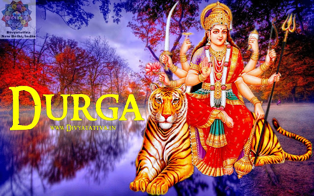 maa durga images free download,  maa durga hd wallpaper for android,  maa durga images for whatsapp,  best 20 maa sherawali images