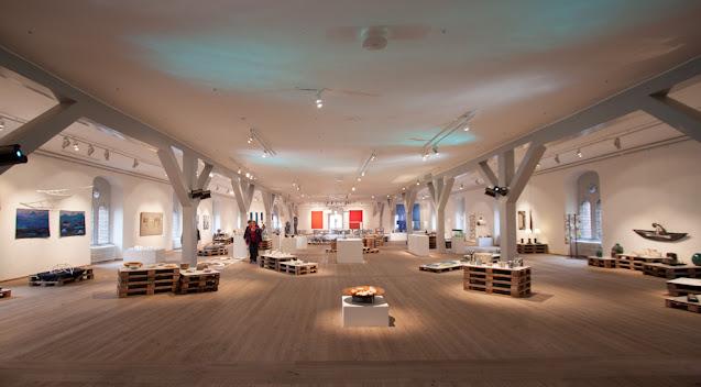 Museo-Copenhagen