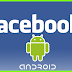How to Update Facebook On android