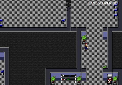 Play Hostage Crisis Online Game