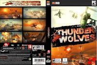 LINK Thunder Wolves PC GAMES CLUBBIT