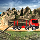Real-Pk-Truck-Drive-2017- v1.0-(Latest)-APK-for-Android-Free-Download