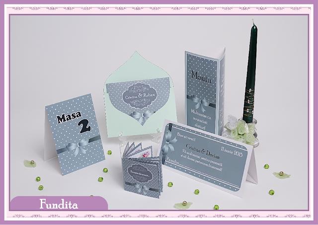 http://www.bebestudio11.com/2017/01/modele-asortate-nunta-tema-fundita.html