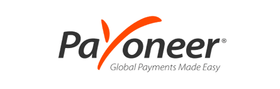 Payoneer - Quick & Fast Payments