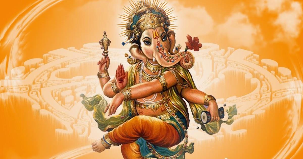 Www Hindu God Wallpaper Com Cute Ganeshji Shree Ganesh Photo Gallery Lord Ganesha Wallpapers