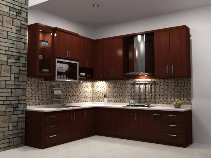 50 gambar kitchen set minimalis terbaru 2016 erdie blog 39 s for Biaya kitchen set per meter