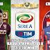 Agen Bola Terpercaya - Prediksi Torino vs Crotone 4 April 2018