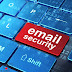 How Can Email Encryption Help Your Business?